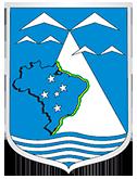 ABRA-PAT - Associação Brasileira de Equipagens da Aviação de Patrulha