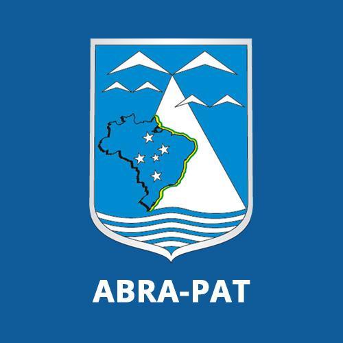ABRA-PAT .