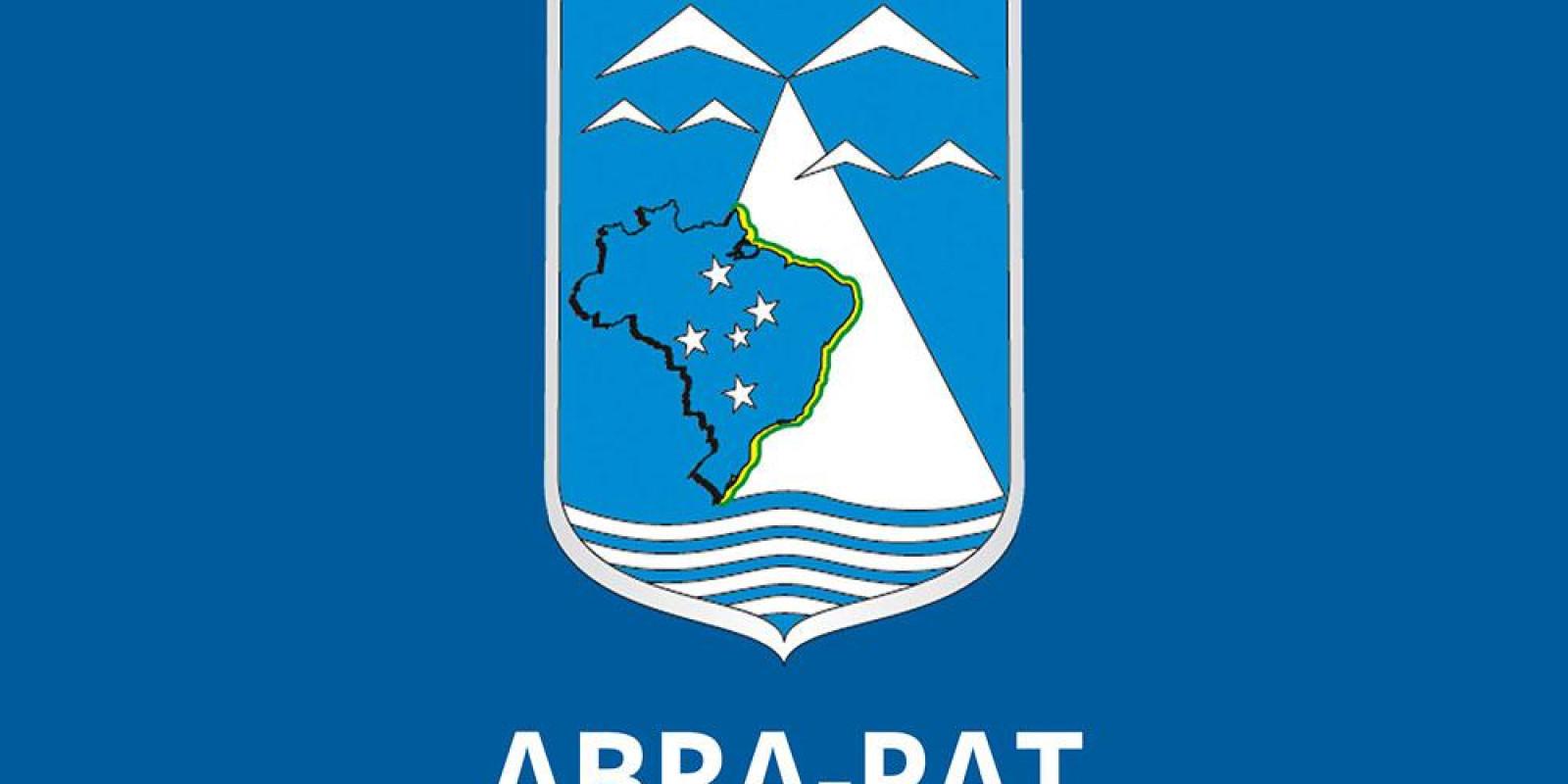 Manifesto aos integrantes da ABRA-PAT