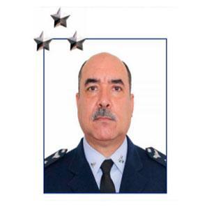 Promoção de Oficiais Generais